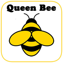Queen Bee Program